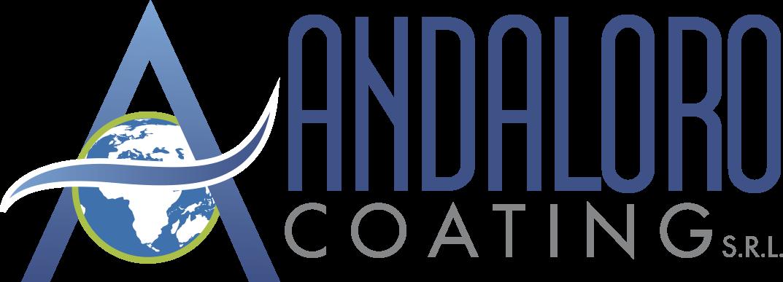 Andaloro Coating S.r.l.
